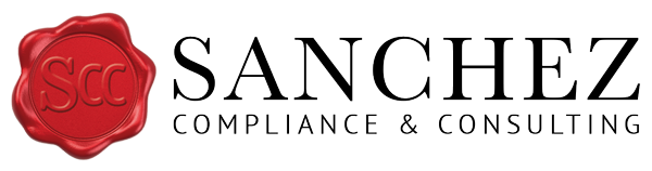 Sanchez Compliance and Consulting